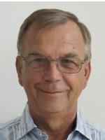 ALEXANDER IVACHTCHENKO, Prof., DSc.