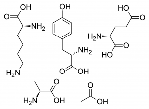 2 Glatiramer_acetate