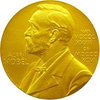 1 Nobel_Prize_Medal_х200