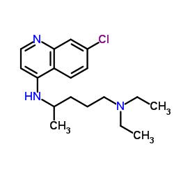 2 Chloroquine