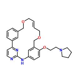 Pacritinib