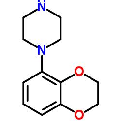 eltoprazine