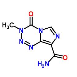 termozolomide