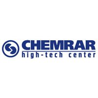 1 chemrar_eng_logo_x200