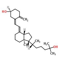 2  calcifediol