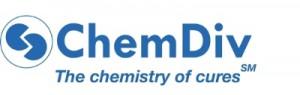 chemdiv_logo