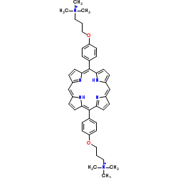 exeporfinium