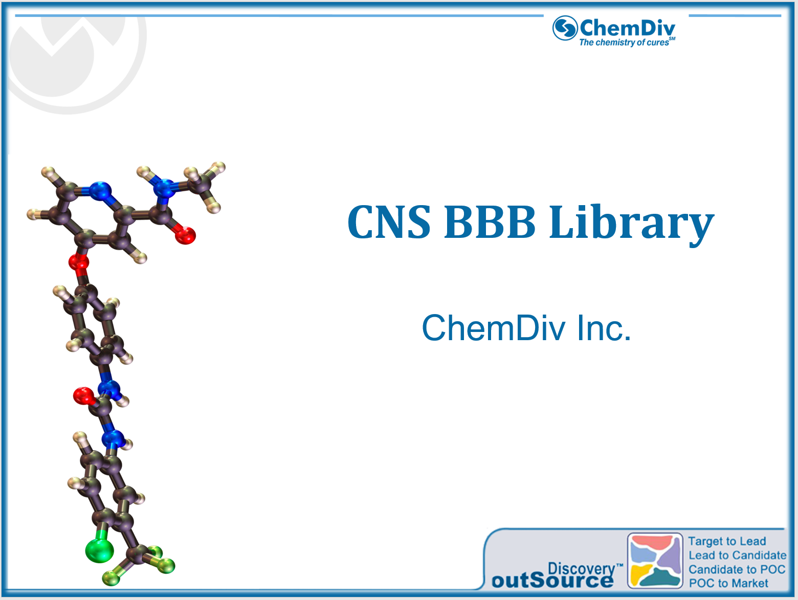 cns bbb library
